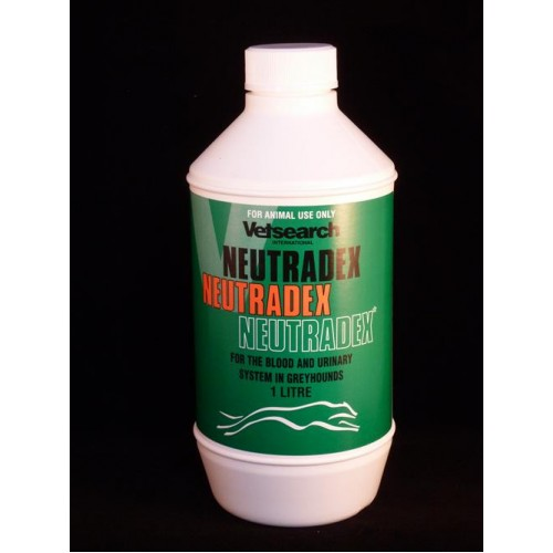 NEUTRADEX 500ml